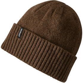 Patagonia Brodeo - Accesorios para la cabeza - marrón